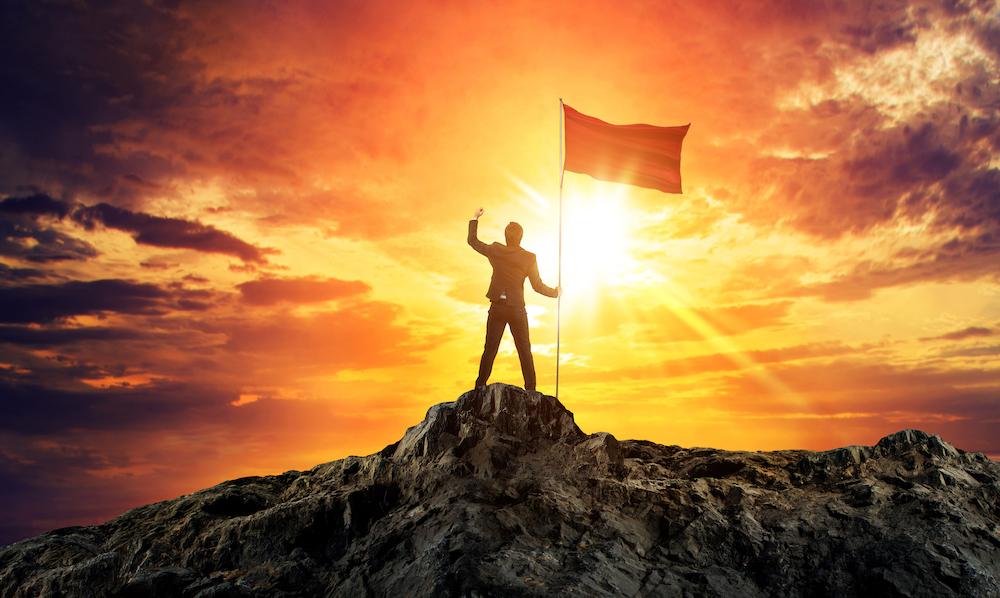 Ein Online-Marketing-Plan ist Dein Wegweiser für das Erreichen Deiner geschäftlichen Ziele.