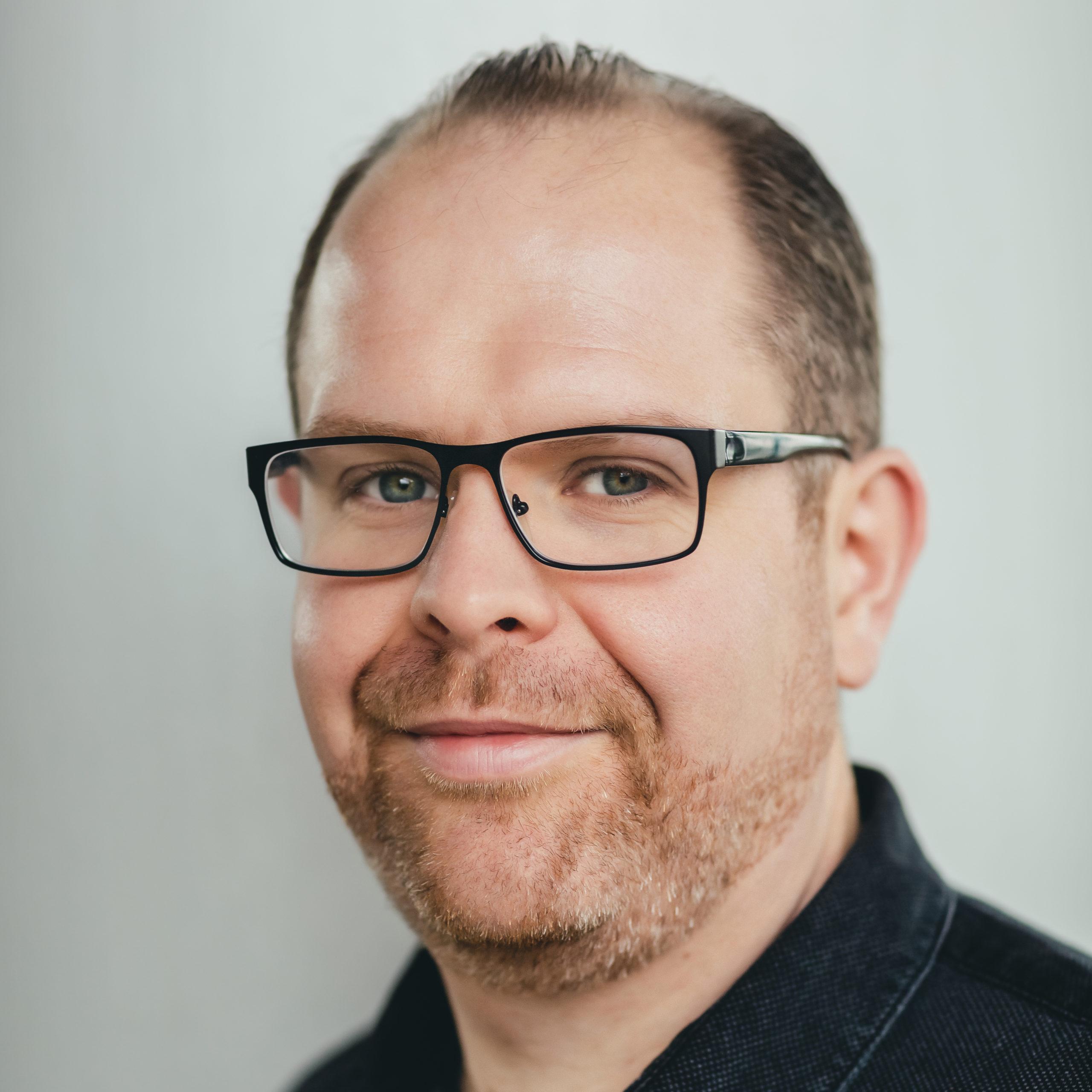 Florian Müller Shopify Ecommerce Freelancer