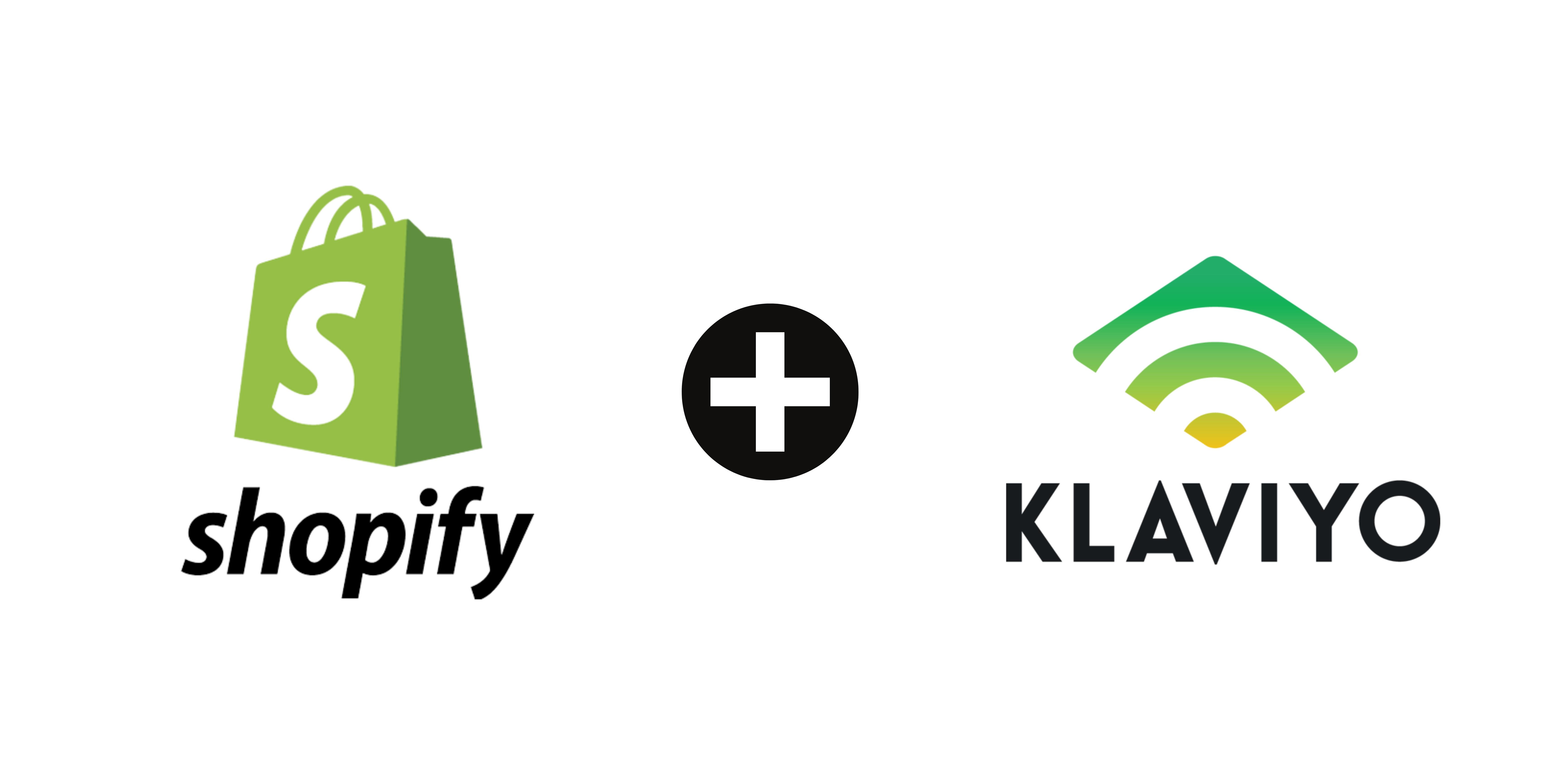 Shopify E-Mail-Marketing Klaviyo