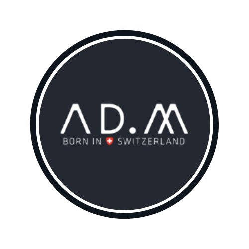 Logo ADM Onlineshop