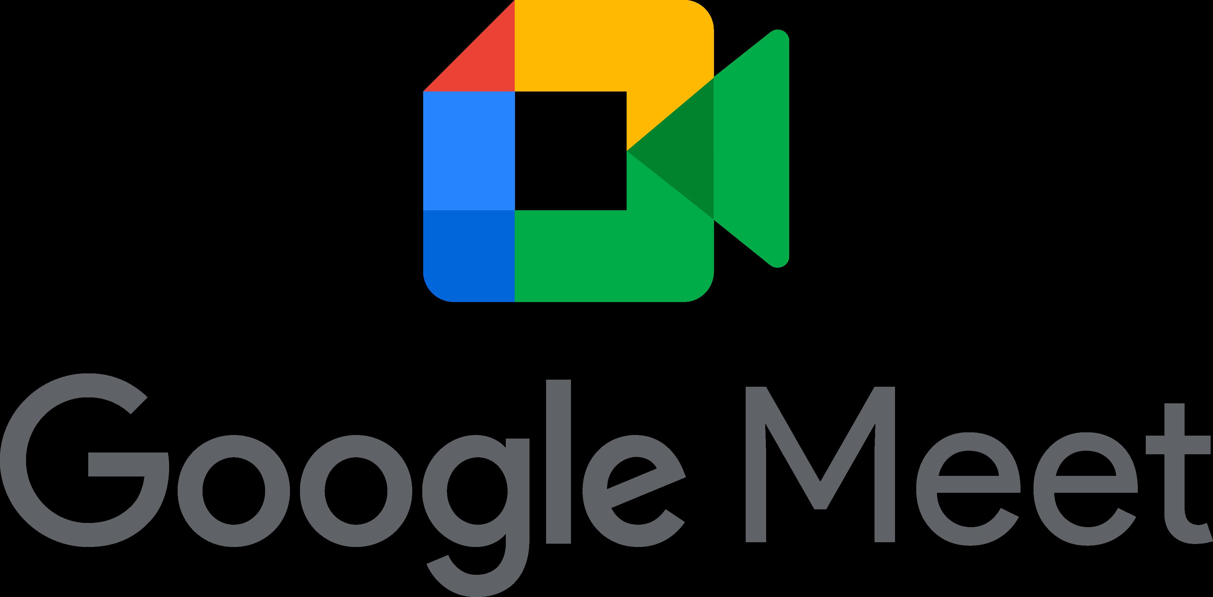 shopify hilfe mit google meet